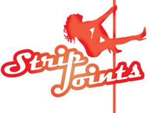 StripJoints Music